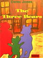 3bears cover small