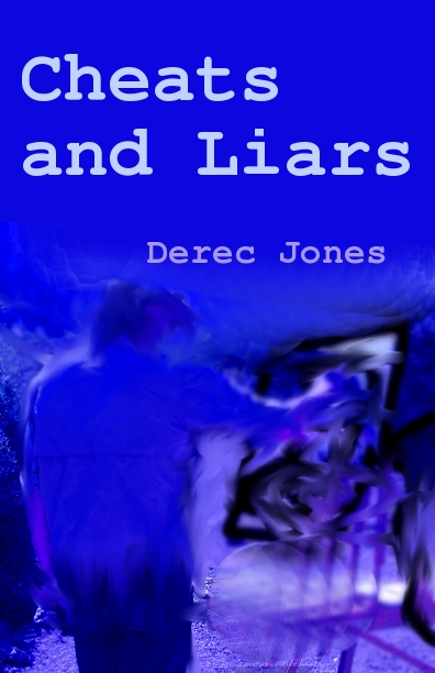 cheats-and-liars-cover-nov-12
