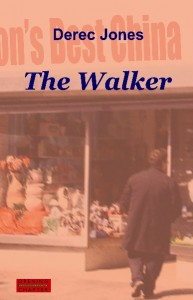 the-walker-front
