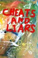 Cheats-and-Liars-Front-tiny