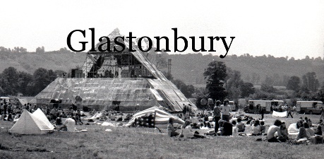 Glastonbury 71
