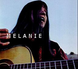 Melanie_Safka_1972