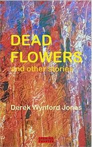dead-flowers