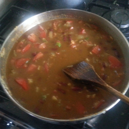 rajma-cooking-res