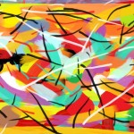 Corona Response Team (Painting)