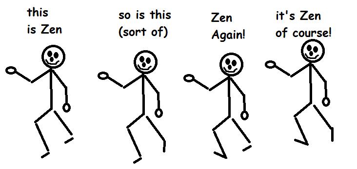 its-zen