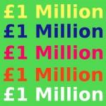 1-million
