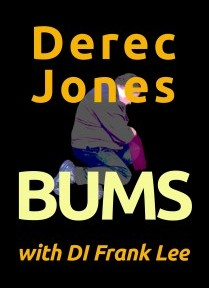 First Review of Bums