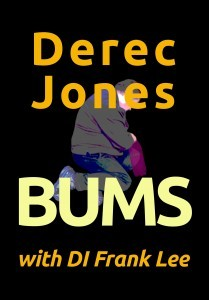 bums-hardback-cover-3-front-209x300