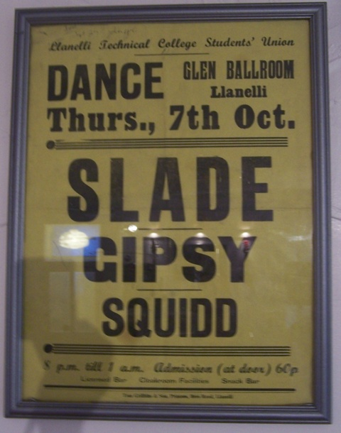 slade-poster-res