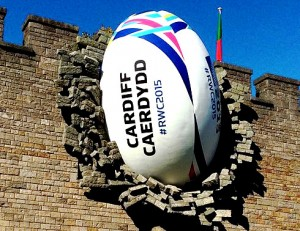 rugby-ball-castle