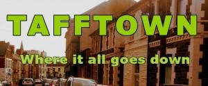 tafftown-header-image02