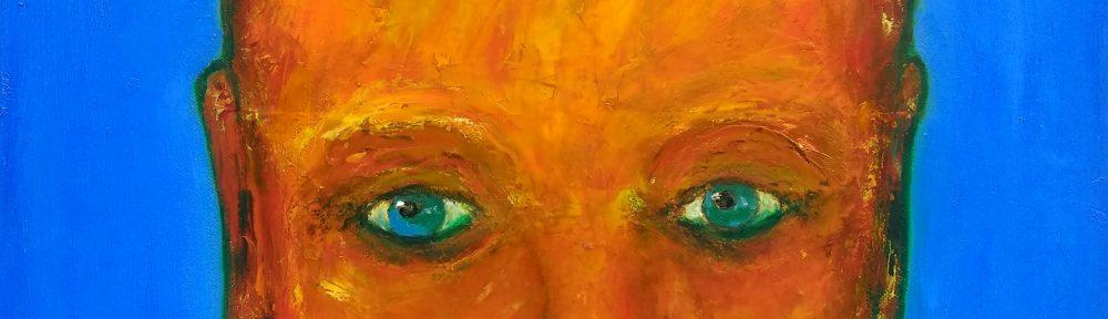 Orange Head – finished version?