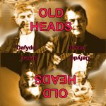 Old Heads Podcasts